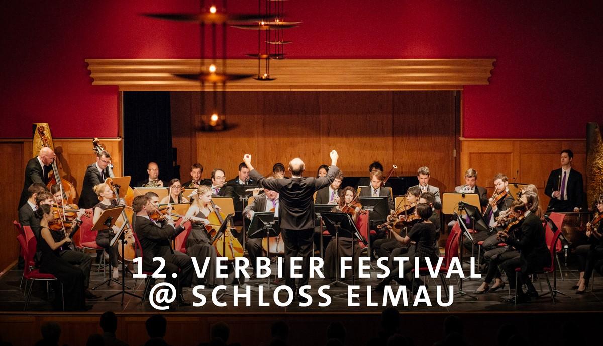 Photo: Schloss Elmau